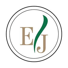 Ethos Literary Journal